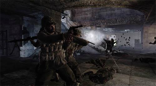 Les News du Sergent Cod_zombie_2