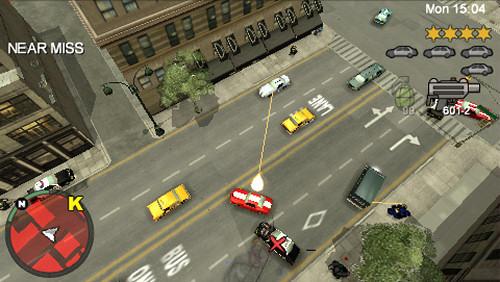 Co Optimus Screens Gta Chinatown Wars Psp Impressions