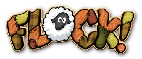 flock_logo.jpg