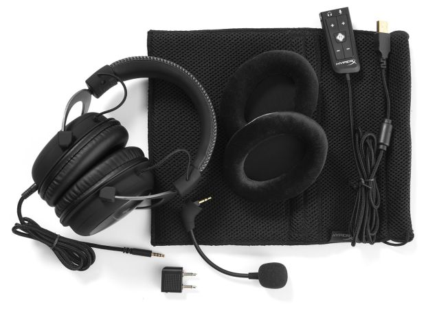 how to get earbud mic work on xbox one