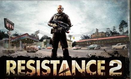 resistance-2_cover.jpg