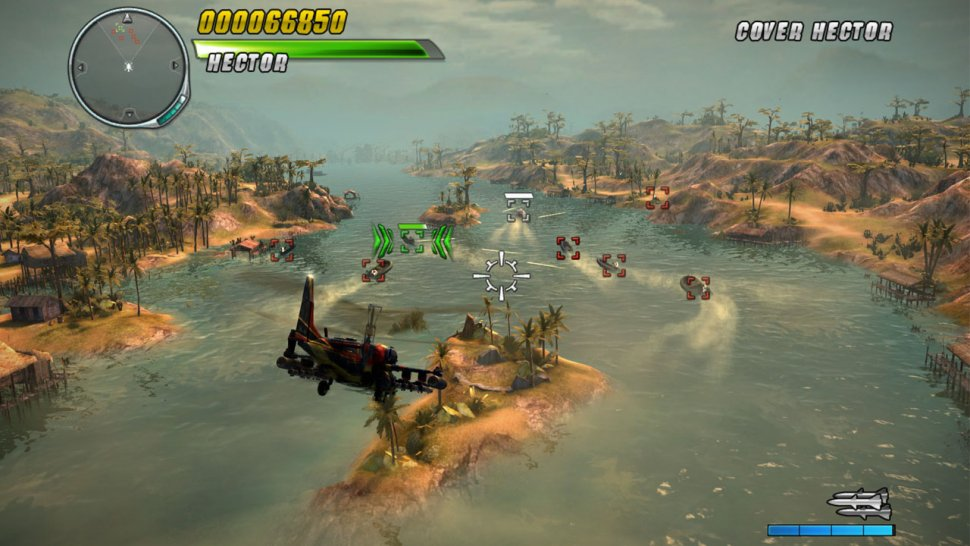 wolf games for pc