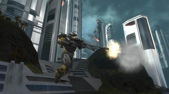 halo reach firefight versus matchmaking The halo: reach thread and also other previous halo titles discussion add these metatags on xbox live.