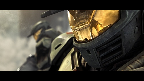 haw do u b cum Halo_wars_4