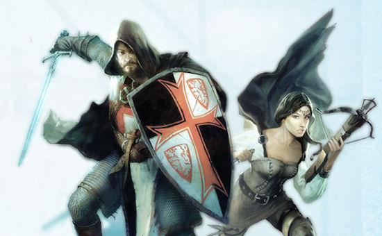 التاريخية First Templar,بوابة 2013 templar-header.jpg