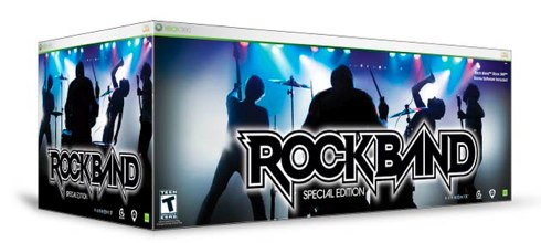 Co optimus news rock band 1 bundle now rockingly cheaper rock band 1 bundle now rockingly cheaper publicscrutiny Gallery