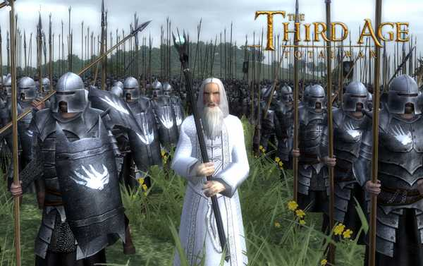 third age total war  free full version